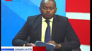 Jukwaa la KTN: Miili ya waliosombwa na mafuriko Kinangop yatambuliwa