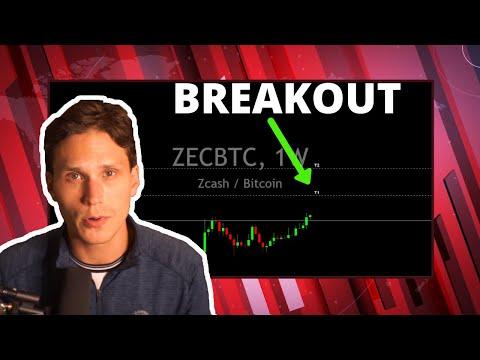 Как зарабатывать на бирже демо счет