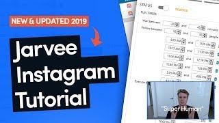 jarvee instagram review - मुफ्त ऑनलाइन वीडियो