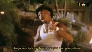 2Pac Ft Richie Rich - Heavy In The Game (Subtitulado)