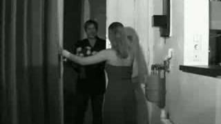 Charlotte Gainsbourg - Jamais