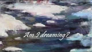 Queen- A Winter's Tale (Lyrics, Art & Montreux)