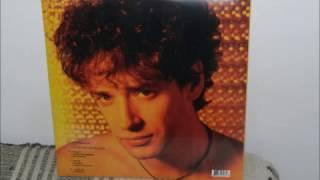 Gustavo Cerati   Te Llevo Para Que Me Lleves (Dynamo Intrumental Mix)