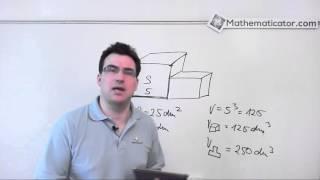 Maturita z matematiky - Jaro 2016 - Řešení - Příklad 9