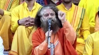 Akshaya Tritiya blessings