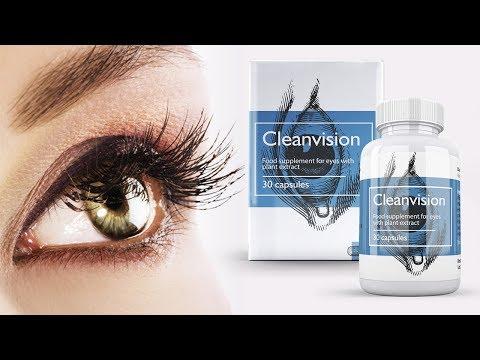 Kovalev látásszimulátorai