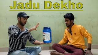 Must Watch Funny😂😂Comedy Videos  2018 || Bindas fun ||