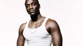 Akon - Do it [HQ]