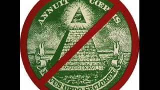 Tupac on the Illuminati (KILLUMINATI)