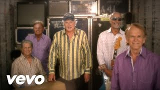 5 years ago today The Beach Boys album Thats Why God Made