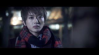 Nissy西島隆弘/「GIFT」MusicVideo