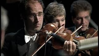 Beethoven: Symphony No.2; Jarvi, DKB
