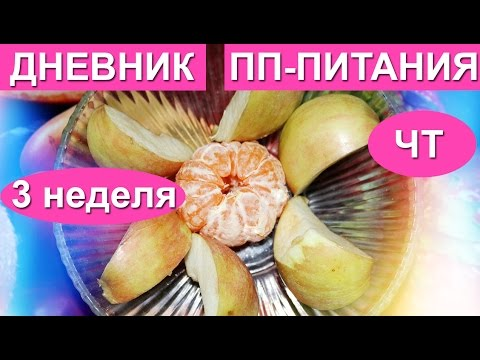 Соловьев владимир соловьев против соловьева худеть или не худеть скачать