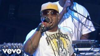 LL Cool J   Doin' It (Yahoo! Live Sets)