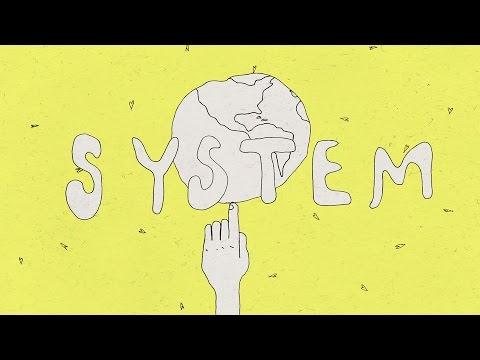 SYSTEM / RAM HEAD