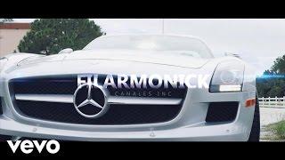 Filarmonick - Vamos Alla (Official Video) ft. Benny Benni