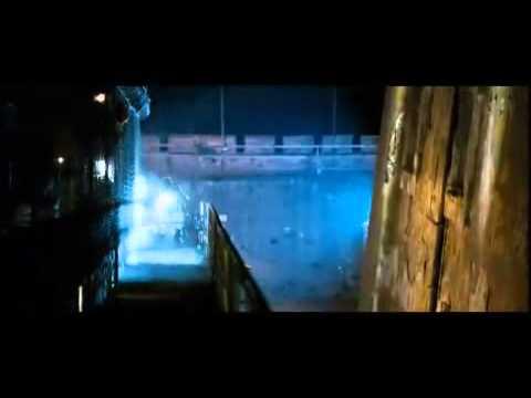 Seven - Beznaděj (klip k DVD Kajínek)