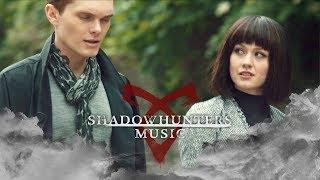 Lydia&Sebastien - Le rendez-vous