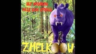 Zmelkoow - Od avta do vode