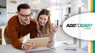 Why online sellers should join Add to Cart