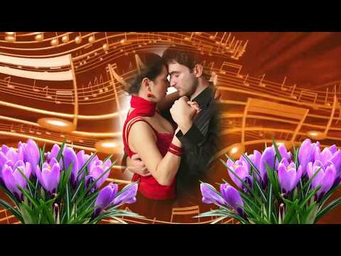 Араш и Хелена - Я люблю тебя...Arash feat Helena Dooset daram...