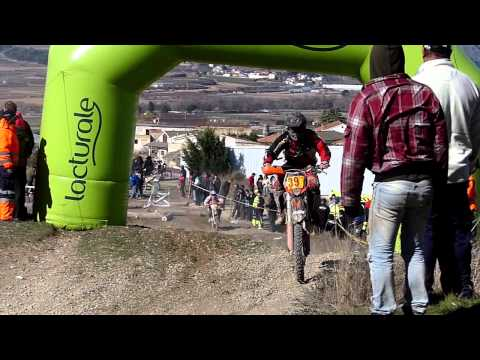 Cross Country Andosilla (3)