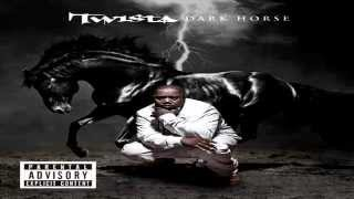 TWISTA – 6 Rings   ( DARK HORSE )