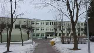 Latvija.Dobele.(1.)2013.