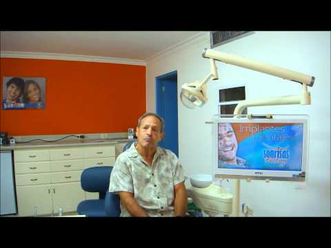 Sonrisas Factory -