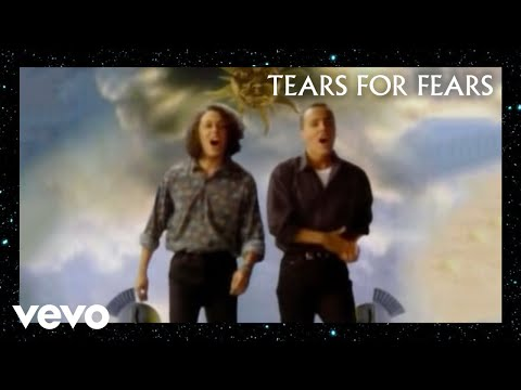 Significato della canzone Sowing the seeds of love di Tears For Fears