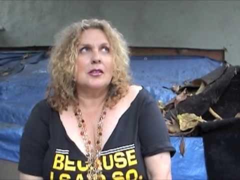 Culver City Hillbillies - Meet the Billies