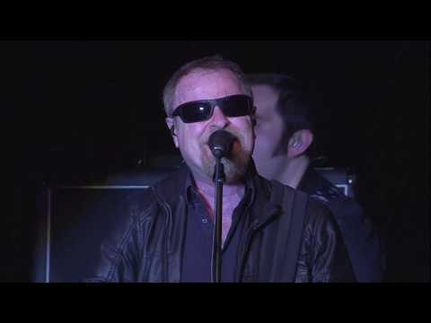 """Blue Öyster Cult - """"Harvester Of Eyes"""" (Live Music Video)"""