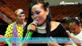 Rebutan Lanang -  Ika Boundhy -  Naela Nada Live Muarareja - Tegal