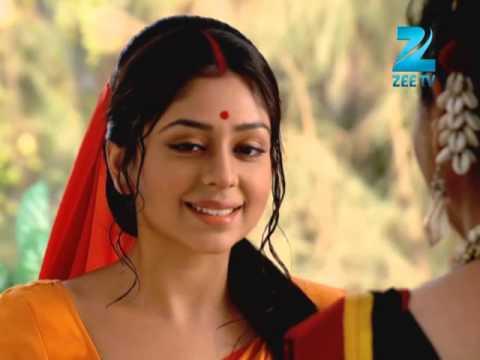 Ramayan - Episode 44 - June 9, 2013