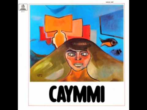 Promessa de Pescador - Dorival Caymmi