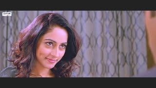 Control Bhaji Control | Best Full Punjabi Movie With English Subtitles | Indian Comedy Movies | Lol