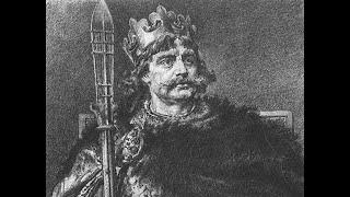 Niewierność królewskich żon Piastów. Badania dostarczyły nowych dowodów