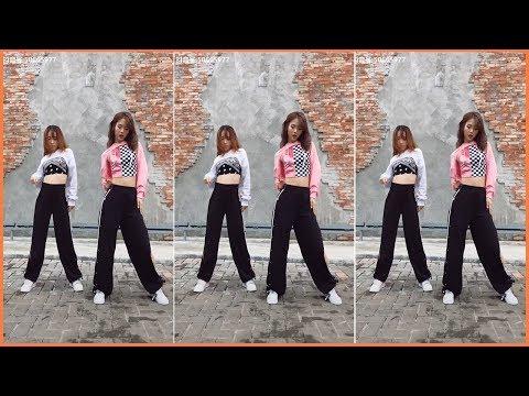 Tik Tok Nhảy - Những Cặp Đôi Nhảy Hay Nhất Trên Tik Tok