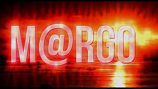 M@rgo. (The Best)