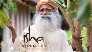 An Introduction to Isha Foundation