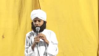 dehshat gardi mukalma in urdu - 免费在线视频最佳电影电视节目