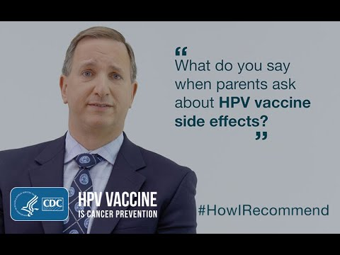 Hpv throat cancer blog