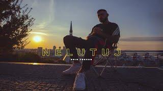 ERIK TRESOR - Nelutuj |Official Video|