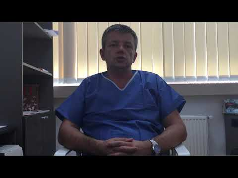 Artrita tratament cu degetele falangelui