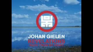 Johan Gielen - Revelations(Global Experience Remix)