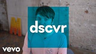 dscvr New Videos: INHEAVEN, Childhood, Russ