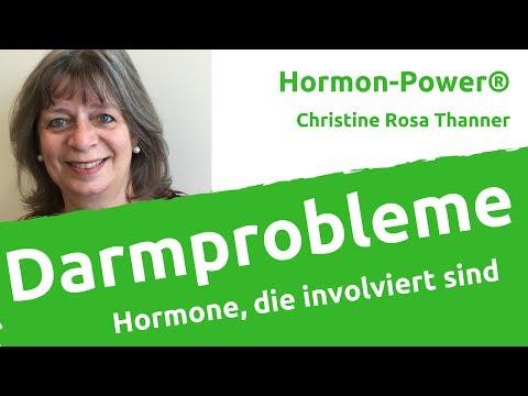 Tamoxifen von Prostatitis