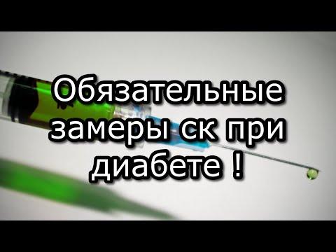 Адреса магазинов для диабетиков в москве адреса