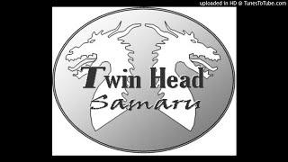 第51回砂ぼうずとへうげものは深夜食堂で出会うの二TwinHead