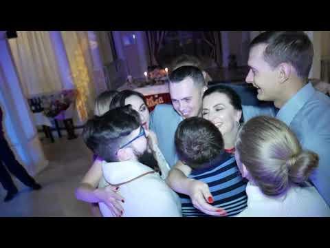 Таїса Паустовська, відео 1